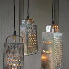Resultado de imagen de lamparas cocinas
