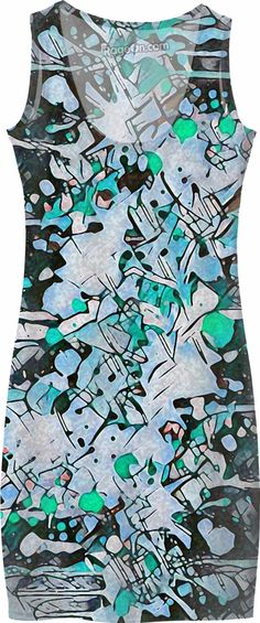 Check out my new product https://www.rageon.com/products/abstract-art-fantasy-composition-in-turquoise on RageOn!