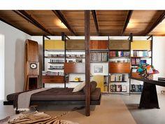 Jean Prouve : 6m x 6m Pavillon, ca 1944   Sumally House of Honey Jean Prouve