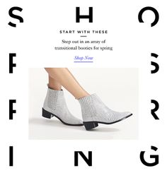 Loeffler Randall Email Design ~ Idea (Image over text with text) E-mail Design, Layout Design, Email Layout, Email Newsletter Design, Fashion Graphic, Fashion Design, Fashion Banner, Email Marketing Design, Loeffler Randall