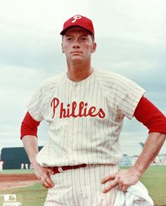 Jim Bunning, a Baseball Hall of Fame pitcher and former U.S. congressman, died Friday, May 26, 2017. He was 85. He was the first modern pitcher to throw no-hitters in both the American League and National League. He pitched his first no-hitter for the Detroit Tigers July 20, 1958, and threw a perfect game for the Philadelphia Phillies June 21, 1964. It was the first perfect game in the National League in 84 years, and the first perfect game in big league baseball since Don Larsen's in the…