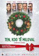 poster Christmas Wreaths, Christmas Bulbs, Teen, Holiday Decor, Poster, Films, Iphone, Watch, Movies