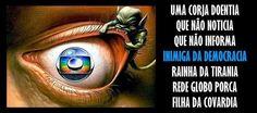 """#PT35Anos Trave a """"Batalha da Comunicação"""" >> NÃO ADIANTA POSTAR MEME ATRASO DE VIDA <http://fb.me/6z2WPogq1 > - -"""