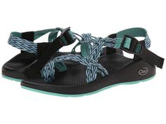 Chaco ZX/2® Vibram® Yampa - Zappos.com Free Shipping BOTH Ways