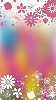 #cute #background #wallpaper