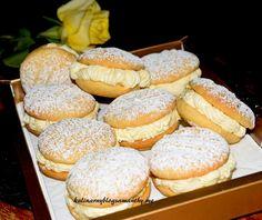 Polish Recipes, Polish Food, Food Videos, Ale, Food And Drink, Menu, Sweets, Bread, Cookies