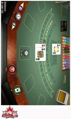 https://play.google.com/store/apps/details?id=com.maple.casino …  Maple Casino
