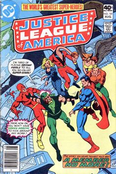 Justice-League-of-America_181_Vol1960_DC-Comics__ComiClash.jpg (900×1349)