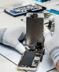 If you are looking for the best iPhone Repair services in Glasgow then no look further then the Revive Lab. Whether you want the latest devices or want to repair a broken Screen than contact us. our certified technicians provide the best and highest quality with fast turnaround.