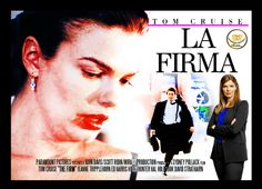 LA FIRMAc