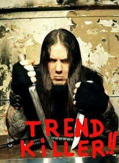 ~Trendkiller Anselmo~