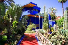 Google Image Result for http://bamboobutterfly.com/wp-content/uploads/2012/06/majorelle-garden-marrakesh.jpg