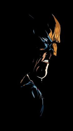 Few marvel 's wolverine wallpapers for mobile phones - Nerdss Hub Marvel Wolverine, Logan Wolverine, Marvel Vs, Marvel Dc Comics, Marvel Heroes, Wolverine Tattoo, Logan Xmen, Comic Book Characters, Marvel Characters