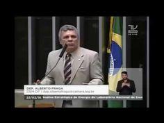 """👍👍Deputado surta no plenário """"Lula furtou um faqueiro de ouro e 7 pavões..."""