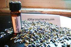 after xmas sale Lavender Essential Oil with lavender buds. 25 percent off  ADKaromatherapy   1 dram 100% Pure Spanish Lavender (Lavandula stoechas) Essential Oil. 4 ML, or 1/8 ounce in a glass amber tinted bottle with screw on cap, presented in a bed of lavender buds. Add a few drops of oil onto the flowers in a tea cup or small dish & the scent will diffuse & fill your whole home or office with peace & calm. Such a thoughtful, memorable & affordable gift, comes beautifully packaged. I have…