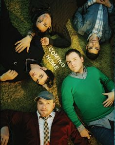 See New Found Glory pictures, photo shoots, and listen online to the latest music. New Found Glory, Punks Not Dead, Rock Music, Music Music, Me Too Lyrics, Blink 182, Types Of Music, Pop Punk, Fall Out Boy