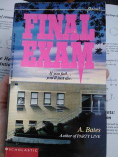 Published 1990.
