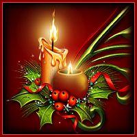 """Moonbeam a """"Christmas Decor"""" grafika modellek Christmas Post, Christmas Scenes, Christmas Bells, Christmas Holidays, Christmas Crafts, Nordic Christmas, Modern Christmas, Happy Holidays, Merry Christmas"""