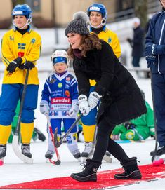 93 Best Kate and William Sweden and Norway tour Jan Feb 2018 images ... fe4258f8f7dd