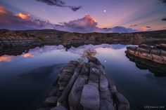 Days End by PeterJCoskun.deviantart.com on @deviantART