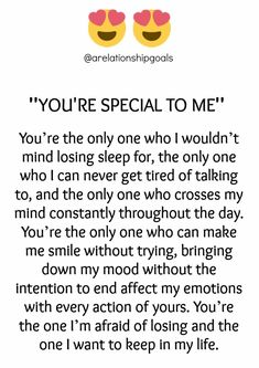 Love Picture Quotes, Sweet Love Quotes, Love Quotes With Images, Love Quotes For Her, Romantic Love Quotes, Love Yourself Quotes, Soulmate Love Quotes, Bff Quotes, Boyfriend Quotes