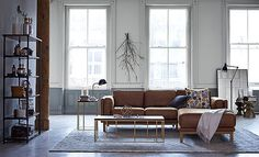 Perk up your space with these 3 web shopping secrets from a Manhattan decorator | BrickUnderground