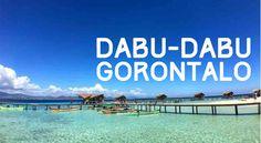 Lirik Lagu Dabu-dabu - Gorontalo
