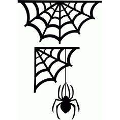 malvorlage fledermaus halloween pinterest halloween. Black Bedroom Furniture Sets. Home Design Ideas