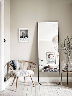 Great Living Room Decor 58
