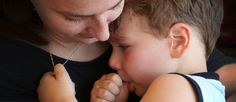 The Sensory Diet: What You Can Do to Help Your Child - at Care.com