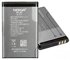 Desde Guara Servicios Informáticos ponemos a disposición de nuestros clientes un catálogo de baterías genéricas para móvil.    Prolongar la vida útil del móvil ya es posible.