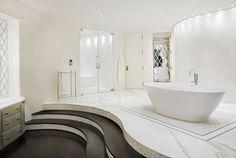 Habachy Designs | Residential Portfolio