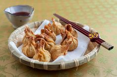 ASIAN RECIPES | chinese recipes prepare authentic chinese food now RP by Splashtablet iPad Case for Suction Mount in Kitchen to Flat surfaces.  On Amazon. See Nice Reviews. Winter Sale Now.  Follow for Fun Stuff.