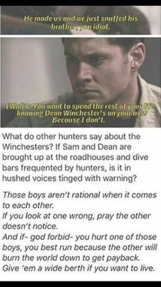 I really want to see other hunters reactions more