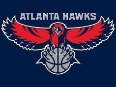 1365x1024px Atlanta Hawks Browser Themes & Desktop Picture