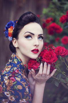 Blossom by Maja Topčagić on 500px