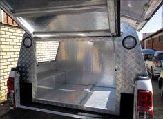 aluminium canopies - Google Search