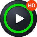 Download Video Player All Format  Apk #Video Player All Format  Apk #Media & Video #InShot Inc. getapkfree