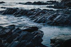 #cave #rocks #beach #water #wallart #southaustralia #landscape #seascape