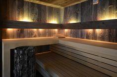 Картинки по запросу vsb sauna