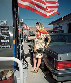 Martin Parr, the Unorthodox Fashion Photographer, Releases a New Book
