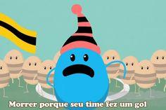 Paródia de 'Dumb Ways to Die' mostra maneiras estúpidas de morrer no Rio http://www.bluebus.com.br/parodia-de-dumb-ways-to-die-mostra-maneiras-estupidas-de-morrer-no-rio/