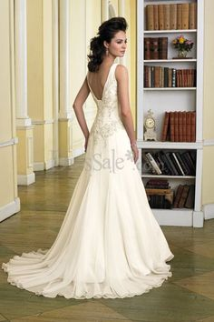 Lurelly Bridal High Fashion Wedding Dresses Inspiration | Yellow ...