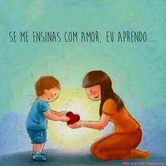 Mindfullness For Kids, Social Platform, Kids And Parenting, Teaching Kids, Cute Kids, Homeschool, Funny Memes, Teacher, Poster
