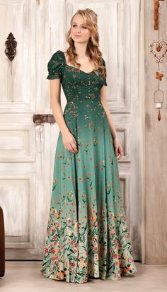 Look Natal 2019 Crescendo aos Poucos Source by opladal dresses casual Ruffle Dress, Dress Skirt, Pretty Dresses, Beautiful Dresses, Floryday Vestidos, Day Dresses, Formal Dresses, Gowns With Sleeves, Date Outfits