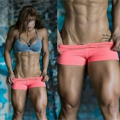 Try this ab exercises @abs_help
