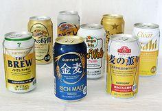 第3のビール - Google 検索