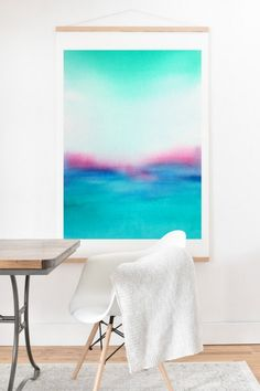 NEW oversized wall art for sale! Nail it with these designs in your foyer, living room or any of your favorite rooms for that matter. Check out the designs.