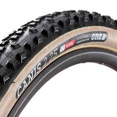 Onza Canis Skinwall MTB Tyre