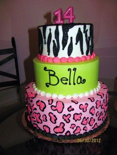this will be mine except it would say mia not bella NEON